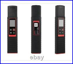 Launch X431 TSGUN TPMS Tire Pressure Detector Handheld Terminator X-431 Sensor
