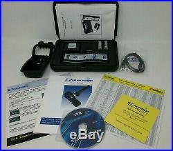 NEW OTC 3834EZ Tire Pressure Monitoring System Reset ToolwithEZ Sensor Programming
