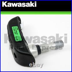 New 2008 2018 Genuine Kawasaki Concours 14 Tire Pressure Sensor 21176-0748