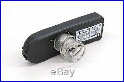 New Genuine Honda TPMS Sensor 09-17 GL1800 Goldwing Tire Pressure Monitor #T182
