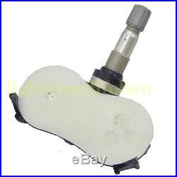 New Tire Pressure Monitor Sensor TPMS for Honda Odyssey Civic 42753-SNA-A830-M1