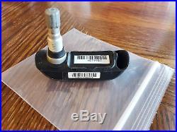 OEM BMW RDC TPMS Tire Pressure Sensor 36318532731 R1200GS Motorcycle withID Code