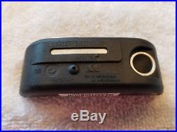 OEM BMW RDC TPMS Tire Pressure Sensor 36318532732 R1200GS Motorcycle ID Code