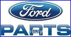 OEM EB3Z-1A189-A Ford Focus RS TPMS Tire Pressure Monitoring Sensor 4pcs