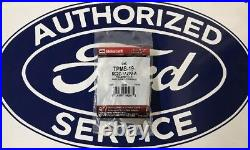 OEM Ford TPMS19 Tire Pressure Monitoring System Sensor Program Tool 8C2Z1A203A