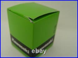 OEM Kawasaki 21176-0748 TIRE PRESSURE TPMS SENSOR Concours