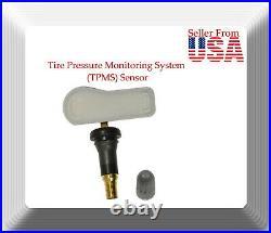 OEM Tire Pressure Monitoring System (TPMS) Sensor Fits Sedona Soul 2015-2019