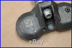 Original Porsche VW Audi Tire Pressure Sensors Rdk Sensor Pressure 7PP907275 For