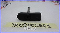 Sensore pressione pneumatici Tyre pressure sensor Triumph Tiger 800 1200
