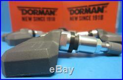 Set of 4 TPMS Sensor Kits for ACURA HONDA OEM# 06421S3VA00 315 Mhz