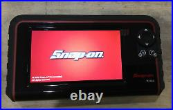 Snap-On TPMS5 Tire Pressure Monitor Sensor System Tool