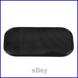 Solar Wireless TPMS Tyre Tire Pressure LCD Monitor System+6 External Sensors AU