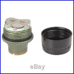 Spare Tire Monitoring Tire Pressure Monitor System + 4 Sensors
