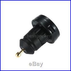 Steelmate DIY TPMS Wireless Car Tire Pressure Monitor System 4 Sensor Bar R6Q6
