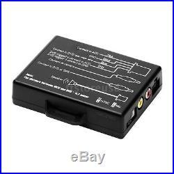 Steelmate Tp-05 Tpms Car Tire Pressure Monitoring System+4 Internal Sensors G8e8