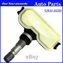 TPMS Original 529333X200 Fit Hyundai Elantra Tucson Kia Rio Tire Pressure Sensor