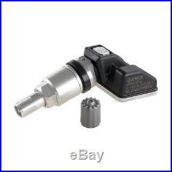 TPMS Sensor 433mhz/315MHZ Inner Autel MX-Sensor Supports Tire Pressure Program