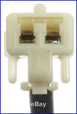 TPMS Sensor-Tire Pressure Monitoring System(TPMS) Sensor fits 04-06 Lexus LS430