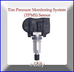 TPMS Tire Pressure Monitoring Sensor Fits FX35 FX45 G35 M35 M45 Q45 QX4 350Z &