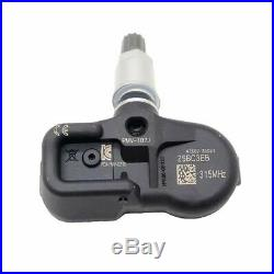 TPMS Tire Pressure Sensor for Toyota 4Runner Tacoma Prius Venza Corolla Matrix