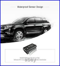 white LED-Panel-Interior-Dome-Map 10x-T10-amp-Festoon-Universal-12-SMD-bright