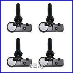 Tire Pressure Sensor TPMS 20923680 Q4TPMU002 For BUICK CHEVY GM CADILAC