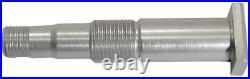 Tire Pressure Sensor Tpms Tps Valve Stem Schrader 20020