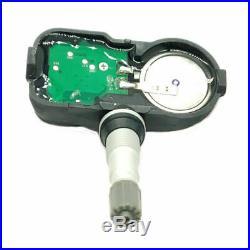 Tire Pressure Sensor for 2015-2019 Toyota Avalon Camry Tacoma 2.5L 2.7L 3.5L V6