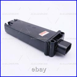 Tire Pressure System USE For AUDI Q7 A5 SKODA BENTLEY PORSCHE McLAREN Volkswagen