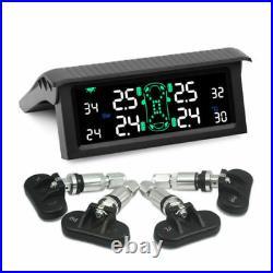 V-checker T501 TPMS Tire Pressure Monitoring System Tire Internal Sensor