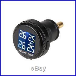 june  tire pressure sensor